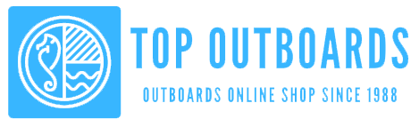 Top Outboards